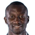 Abdouramane Mohamed Coly