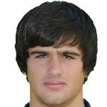 Luka Krajnc