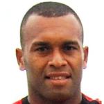 Simione Moci Tamanisau