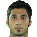 Mohammad Rashid Mazaheri