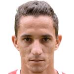 Mauro Silva Sousa