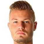 Florian  Hartherz
