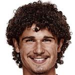 André Ramalho Silva