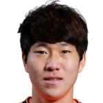 Il-Hwan Bae