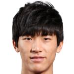 Gyo-Won Han