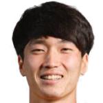 Su-Beom Kim