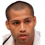 Gaspar Emanuel Iñíguez