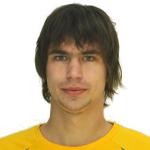 Dmitriy Malyaka