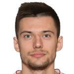 Kirill Suslov