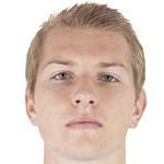 Jakob Busk Jensen