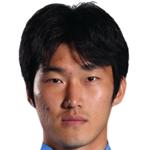 Hyun-Soo Jang