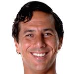 Claudio Miguel Pizarro Bossio