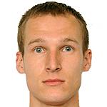 Jarosław Fojut