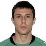 Dušan Anđelković