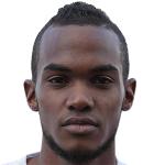 Wilfried Moimbé