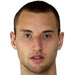 Jakub Grzegorz Więzik