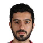 Abdulrahman Mohammad Ali Hussain