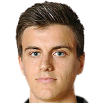 Alexander Jeremejeff