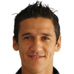 Chaouki Ben Saada