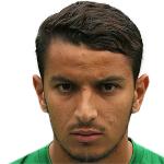 Abdellah Zoubir