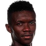 Ibrahima M'baye