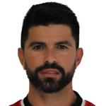 Franklin José Lucena Peña