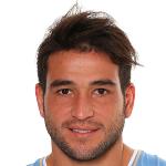 Marcelo Nicolás Lodeiro Benítez