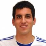 Roberto Júnior Fernández Torres
