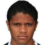 Douglas dos Santos Justino de Melo