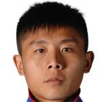 Kaimu Zheng