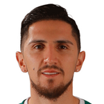 Diego Alfonso Valdés Contreras