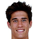 Pablo Pérez Rodríguez