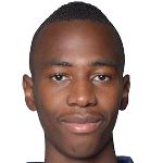 Michaël Jordan Nkololo