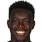 Diawandou Diagné Niang