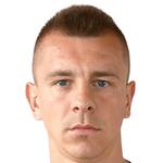 Oleksiy Dityatjev