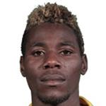 Samson Mbingui