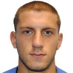 Damian Ciechanowski