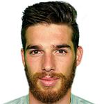 José Pedro Malheiro de Sá