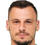 Zoran Popović