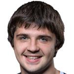 Igor Gorbatenko