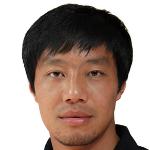 Feng Yan