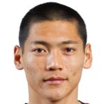 Hyung-Il Kim