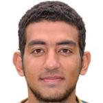 Ahmed Hassan Mahgoub