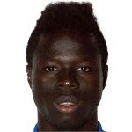 Idrissa Camará