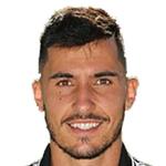 Pedro Miguel Cunha Sá