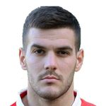 Andrej Lukić