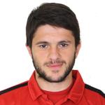 Giorgi Navalovski