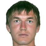 Evgeniy Lutsenko