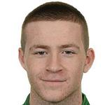 Jack Byrne