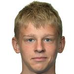 Oleksandr Zinchenko